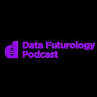 Data Futurology | Leadership & Strategy in AI, ML, Data Science
