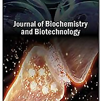 Biochemistry and Biotechnology Journal