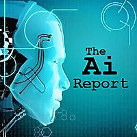 The AI Report