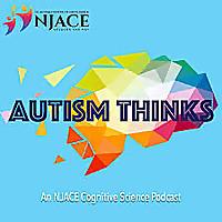Autism Thinks