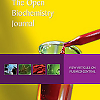 The Open Biochemistry Journal