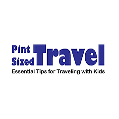 Pint Sized Travel