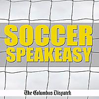 Soccer Speakeasy