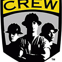 In Two the Crew
