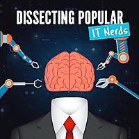Dissecting Popular IT Nerds