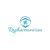 Rapha Wound Care