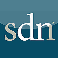 The Student Doctor Network » Psychology