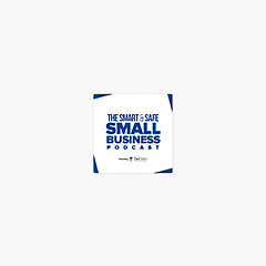 TaxValet | The Smart & Safe Small Business Podcast