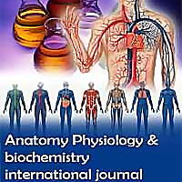 Anatomy Physiology & Biochemistry International Journal
