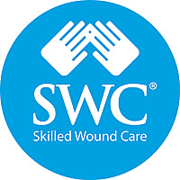 Skilled Wound Care Blog