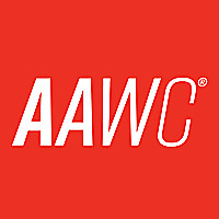 Association For The Advancement Of Wound Care (AAWC)