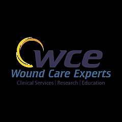 Wound Care Experts Blog