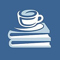 The GradCafe » Clinical Psychology