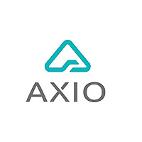 Axio | Wound Care Management