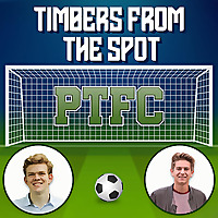 Timbers From The Spot