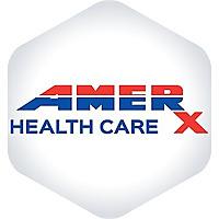 AMERX Health Care Blog
