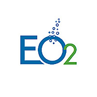 EO2 Concepts | Innovative Wound Healing