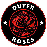 Outer Roses Podcast
