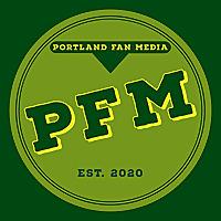 Portland Fan Media