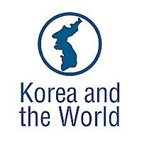 Korea and the World