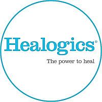 Healogics Blog
