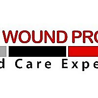 Wound Pros Blog