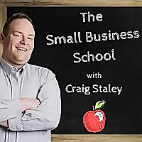 The Small Business School