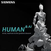 HUMAN & AI