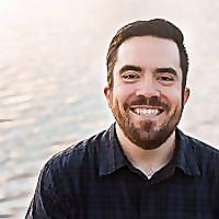 Matthew J Diaz