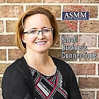 ASMM Small Business Connections