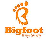 Bigfoot Hospitality