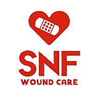 SNF Wound Care Blog