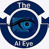 The AI Eye | Stock News & Deal Tracker