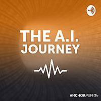 The A.I. Journey