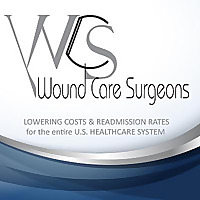Wound Care Surgeons | Wound Care Updates