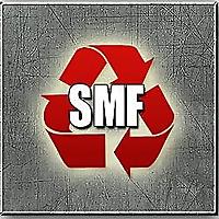 Scrap Metal Forum   The Official Scrap Metal Recycling Community