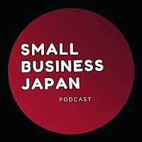 Small Business Japan