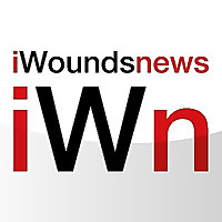 iWounds News