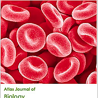Atlas Journal of Biology