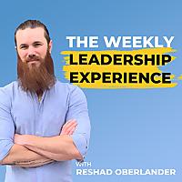 The Weekly Leadership Experience