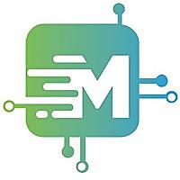 Med-Tech Innovation » Woundcare