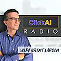 ClickAI Radio