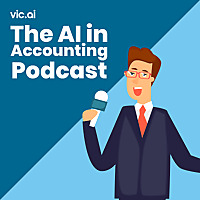 The AI in Accounting Podcast