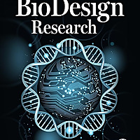 BioDesign Research