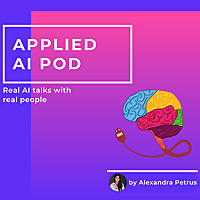 Applied AI Pod