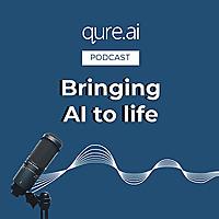 Bringing AI to Life