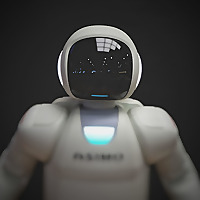 Towards AI