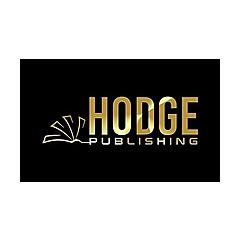 Hodge Publishing
