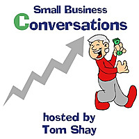 Small Business Conversations