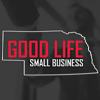 The Good Life Small Business Podcast